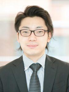 講師:鈴木 信  合同会社JBI