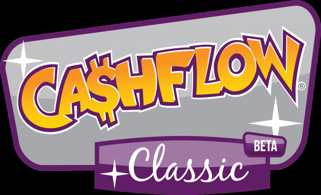 Cashflow Classic