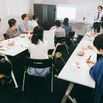 賃貸の仕組み勉強会開催しました!