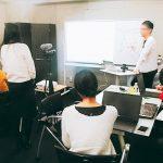 SBS(サイドビジネススクール)講義の日!