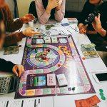 キャッシュフローゲームで学ぶリスク管理とは!?