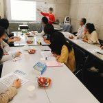 複数の講師から学べる四季報の読み方勉強会