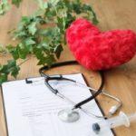 医療保険とがん保険