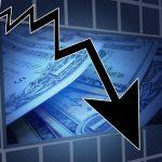 ■世界経済の成長は-4.9% 資産形成テクニック■_