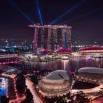 ■シンガポールの資産作り制度 資産形成テクニック■_