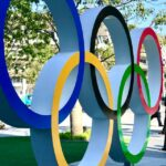 ■東京オリンピックと投資 NISA勉強会 資産形成テクニック■_